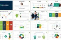 hr powerpoint templates cpadreams info