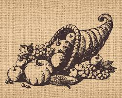 i should be mopping the floor free faux burlap thanksgiving