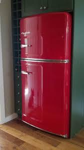 kitchen top retro kitchen appliance for sale design decorating