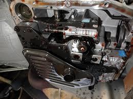 2006 ford explorer transmission fluid change expy eddie bauer transmission filter replace ford truck