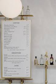 The Flip Around By Menu In The Home Design Shop by Best 25 Menu Boards Ideas On Pinterest Weekly Menu Boards Meal