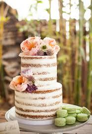 Wedding Cake Bali California Summer Wedding Cake Wedding Cakes Photos U0026 Pictures