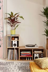 1191 best uohome images on pinterest home gifts urban