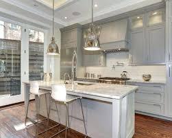 Modern Gray Kitchen Cabinets Light Grey Kitchen Cabinets Light Grey Kitchen White Cabinets