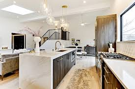 what is the cost of new cabinets an eco friendly cost efficient way to get new cabinets by