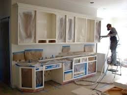 restore cabinet finish home depot restore kitchen cabinets ing restore kitchen cabinets finish
