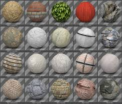 texture wall free cinema 4d walls texture pack free cinema 4d textures