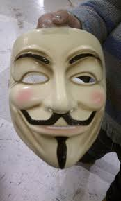 zip mask halloween the 25 best anonymous mask ideas on pinterest fawkes