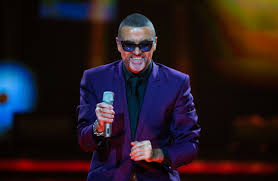 george michael s father george michael u0027to leave majority of 105m fortune to sister