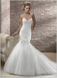 wedding dresses images and prices wedding dresses with prices atdisability com