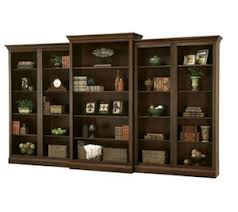Bookcase Decorating Ideas Living Room October 2011 Decorate It Online