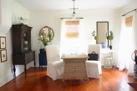 How Do I Arrange My Living Room Furniture Organizing The House Part 1 The Living Room The Gardener U0027s