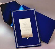 marriage cards marriage invitation cards chennai the right choice of modern