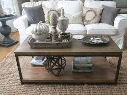 Cool Coffee Table by Decorative Tray For Coffee Table Cool Coffee Table Sets For Target