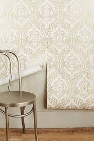 Interior Home Wallpaper 32 Best Temporary Wallpaper Images On Pinterest Temporary