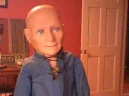 Potato Head Kit Disguise Hugo Man Thousand Faces