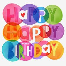 116 best happy birthdays images on pinterest birthday cards