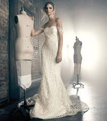 sheath wedding dress sheath wedding dress photos ideas brides