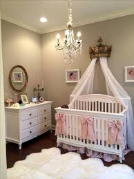 Baby Nursery Decorations Overwhelming Nursery Crib Baby Bed Decor Princess Ideas Baby