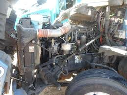 2014 t680 for sale sheppard hd94 steering gear rack for a 2014 kenworth t680 for