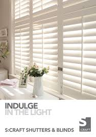 s craft shutters by goode sport issuu