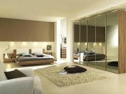 ultra modern bedroom furniture bedroom modern bedroom furniture sets beautiful ultra modern modern