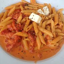 dolce cuisine la dolce vita of belmar restaurant belmar nj opentable