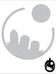 Halloween Printable Patterns 17 Last Minute Jack O U0027 Lantern Ideas For Halloween Hgtv U0027s