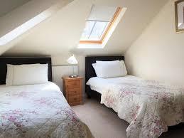 chambre d hote edimbourg alba house chambres d hôtes edimbourg