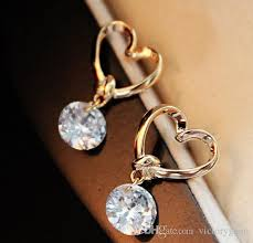 most hypoallergenic earrings most hypoallergenic metal for earrings best earring 2017