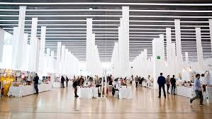 design market design market 2017 en disseny hub barcelona dis up