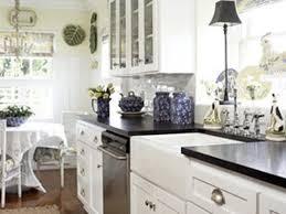 kitchen 8 modern galley kitchen ideas galley kitchen design in