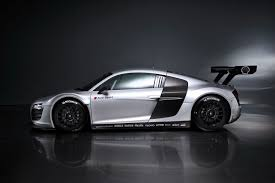 cartoon audi r8 first audi r8 lms delievered