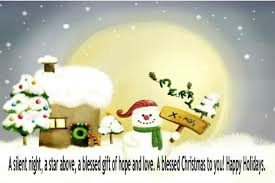 free christmas cards free merry christmas cards android apps on play
