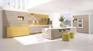 catalogue de cuisine meubles de cuisine trabo conception de maison with ubaldi cuisine