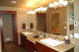 master bedroom with bathroom design ideas