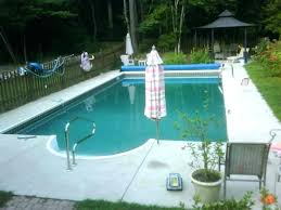 small pools designs small inground pool ideas designs small yards swimming pool ideas