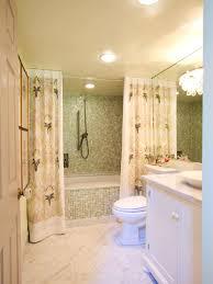 accessories ravishing purple bathroom lavender colored bathrooms