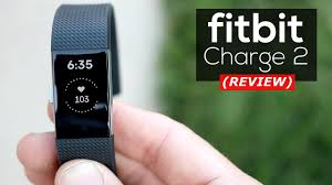 amazon black friday fitbit hr charge fitbit charge 2 review youtube