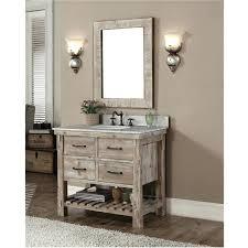 24 Bathroom Vanity With Top 24 Inch White Bathroom Vanity With Top Centom