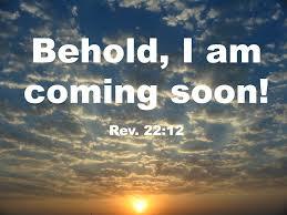 were jesus and his apostles mistaken about jesus u0027 soon return