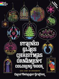christmas printables paper crafts coloring pages