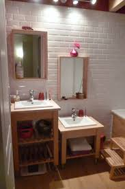 24 best montessori bathroom images on pinterest montessori