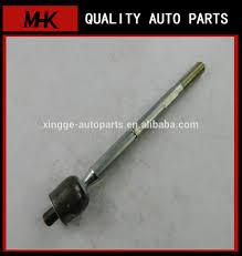 lexus rx330 cv joint inner tie rod end rack end for lexus rx300 rx330 rx350 mcu3 gsu35