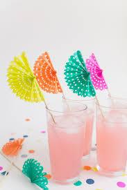 best 25 drink stirrers ideas on pinterest hen ideas hen party