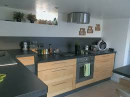 meuble de cuisine noir laqué meuble de cuisine noir génial meuble cuisine vitr meuble de cuisine