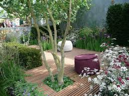 198 best landscaping u0026 small garden images on pinterest