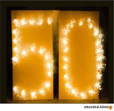 ideen zur goldenen hochzeit die besten 25 goldene hochzeit ideen auf 50 jubiläum