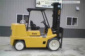 yale forklift truck glp065 manual free download
