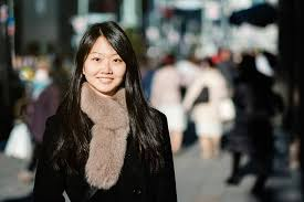 women s why japanese women don t stay in the workforce jstor daily